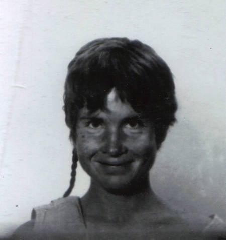 Sandra Good