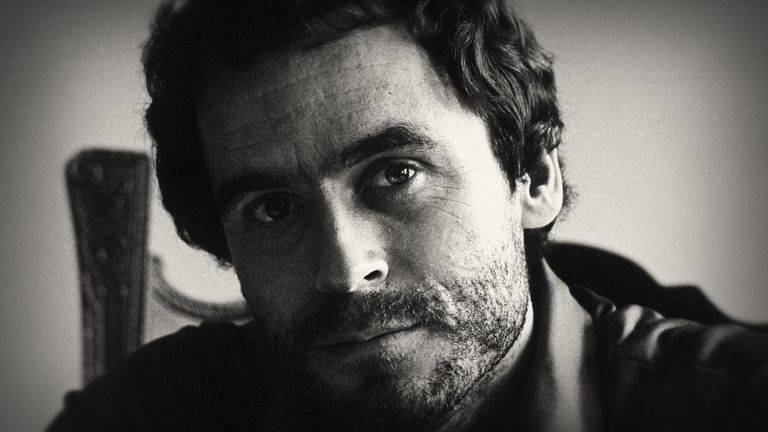 Elizabeth Kloepfer: The True Story Of Ted Bundy's Ex-Girlfriend