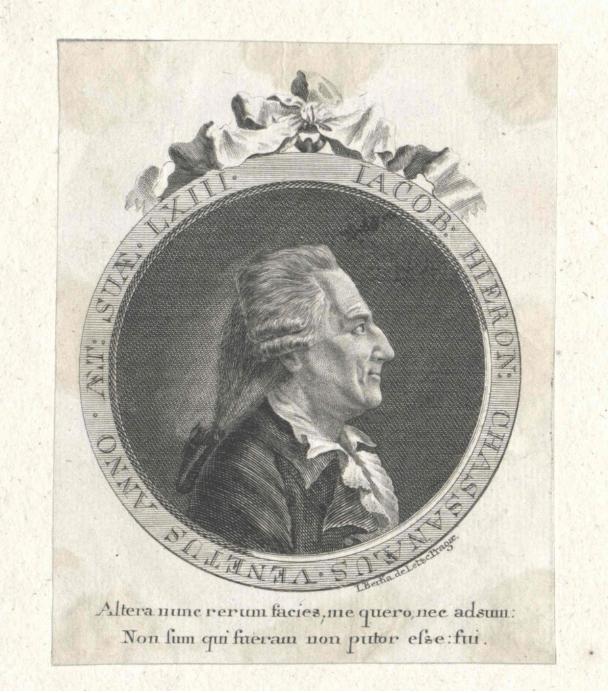 Giacomo Casanova: The True Story Of The Infamous Womanizer