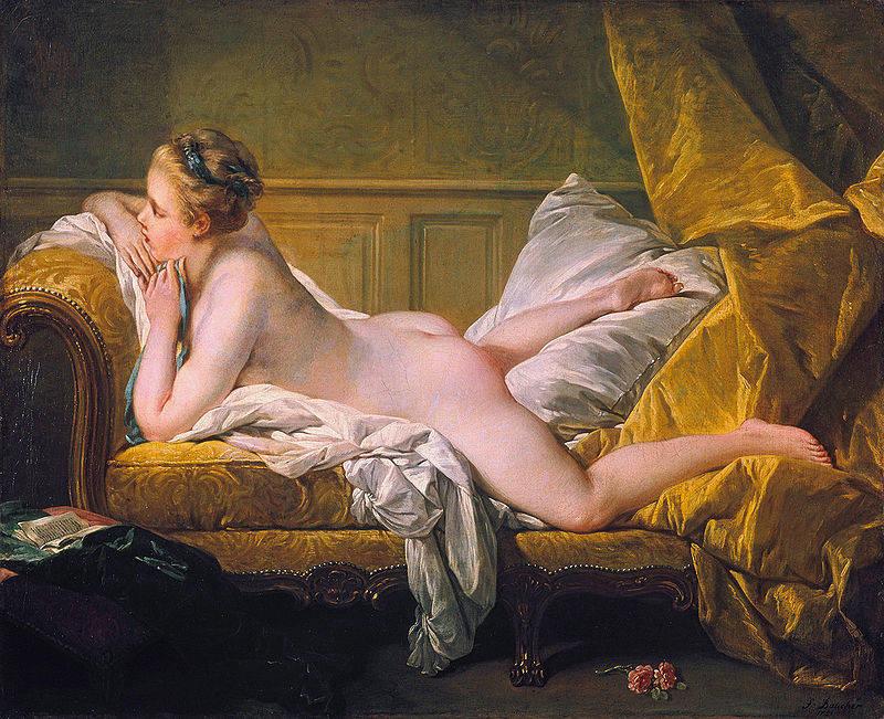 Marie Louise Omurphy Boucher