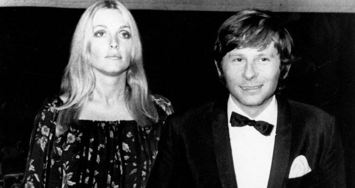 Sharon Tate: From Hollywood Starlet To Manson Family Murder