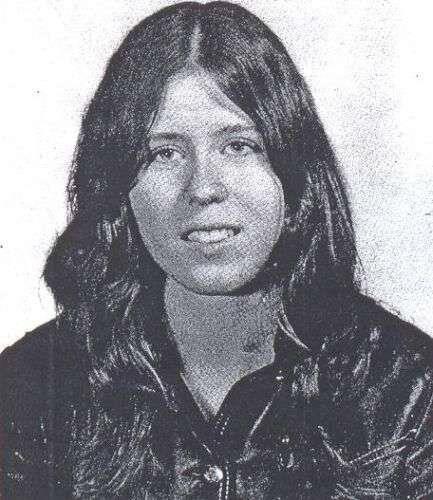 Donna Manson