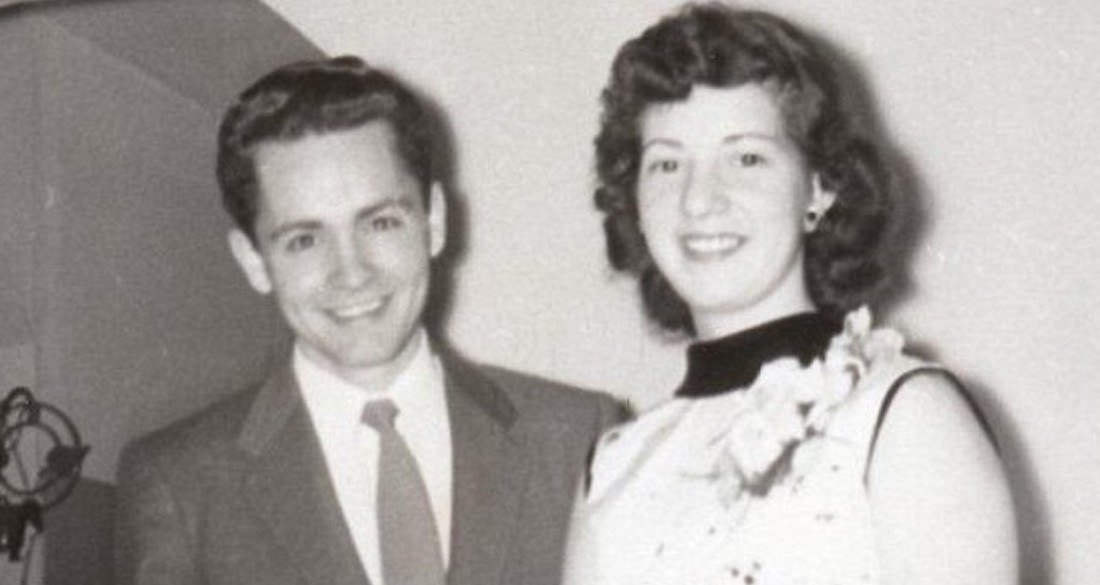 Rosalie Jean Willis, Charles Manson's Wife