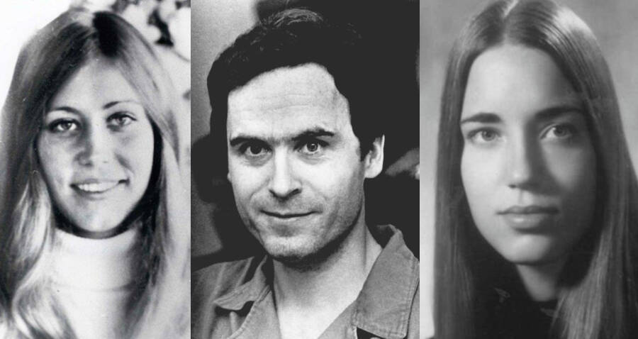 Ted Bundy's Victims And Their Forgotten Stories