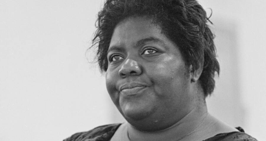 Image result for ann atwater