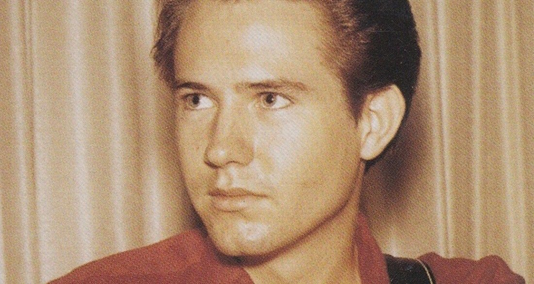 Bobby Fuller Was Becoming America's Biggest Rock 'N' Roller — Then He Was Found Dead