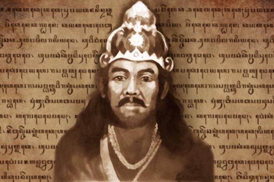 Jayabaya