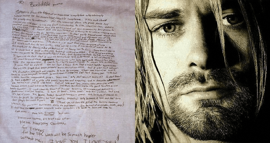 kurt-cobain-suicide-note-featured.png