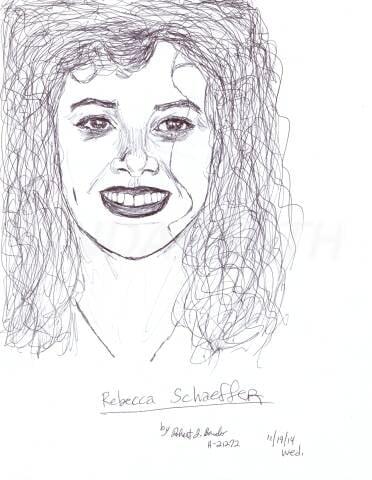 Schaeffer by Bardo