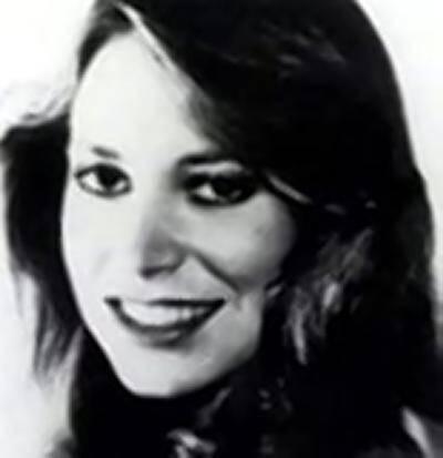 Beth Kenyon