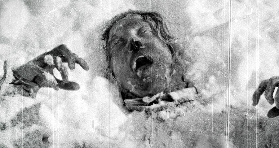 dyatlov-pass-frozen-victim.jpg