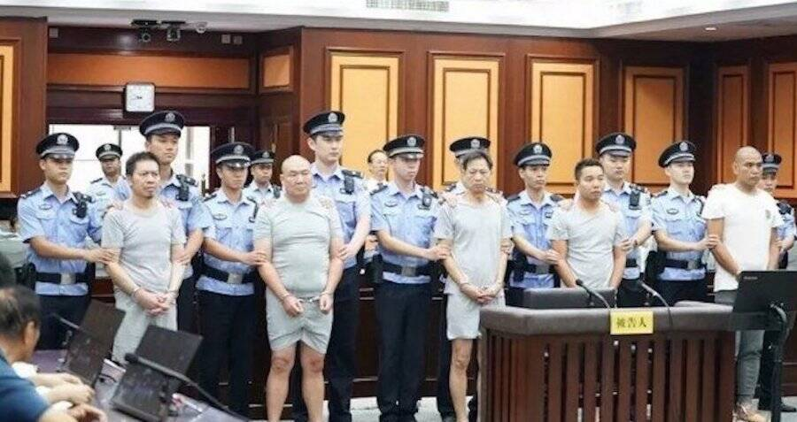 five-convicted-hitmen-in-guangxi-court.jpg