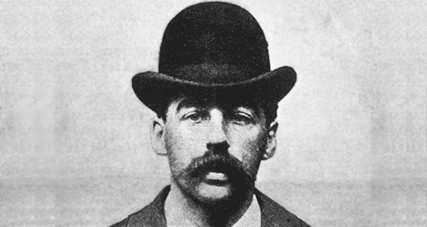 h-h-holmes-cleaned-og-featured.jpg