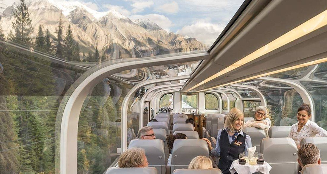 host-on-rocky-mountaineer-featured.jpg