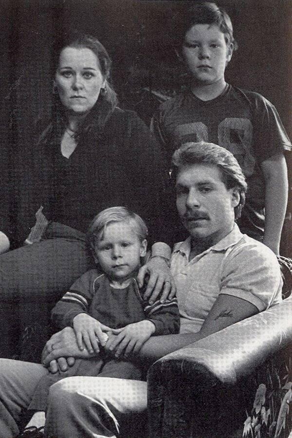 John D Family