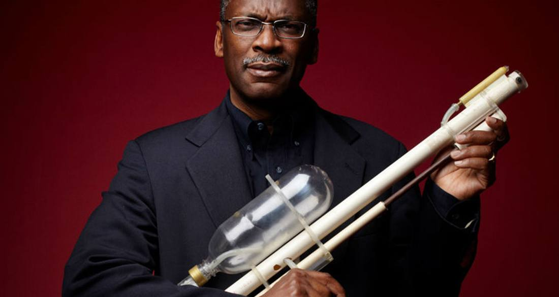 """Image result for lonnie johnson super soaker law suit"""""""