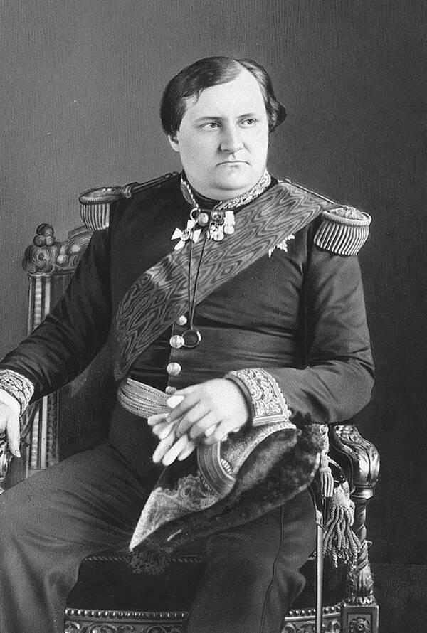 Napoléon Jérôme