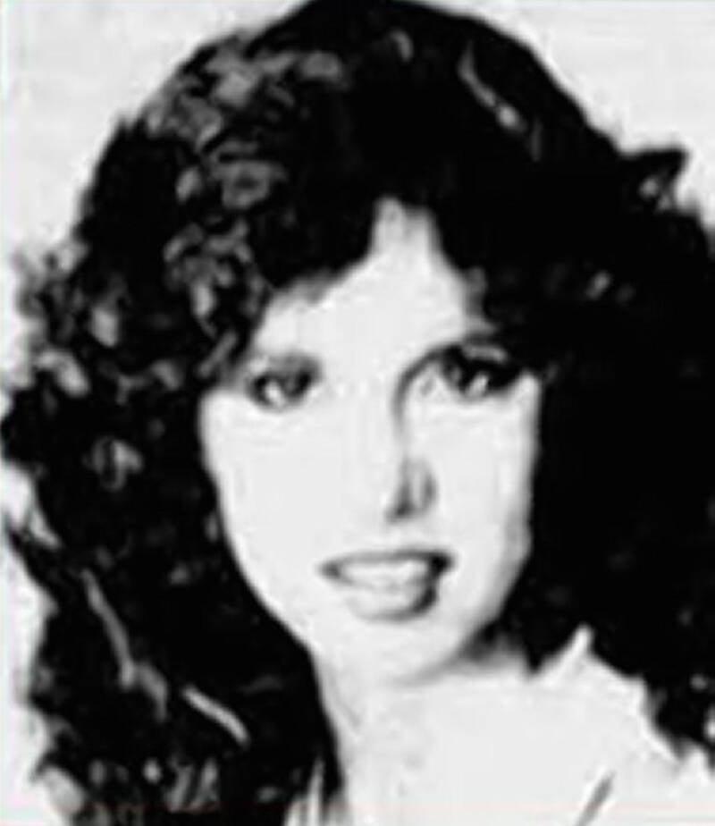 Rosario Gonzales