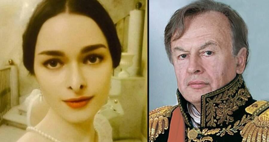 russian-historian-murders-lover.jpg