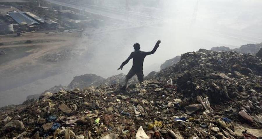 ghazipur-landfill-1.jpg