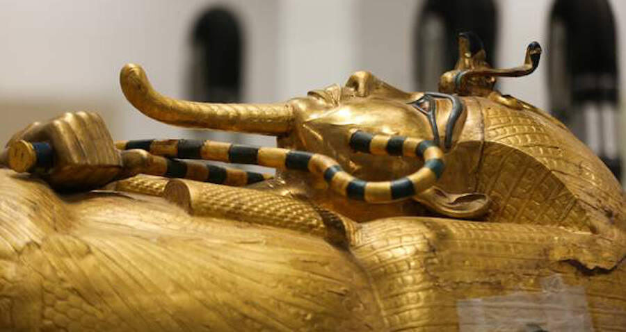 king-tut-coffin.jpg