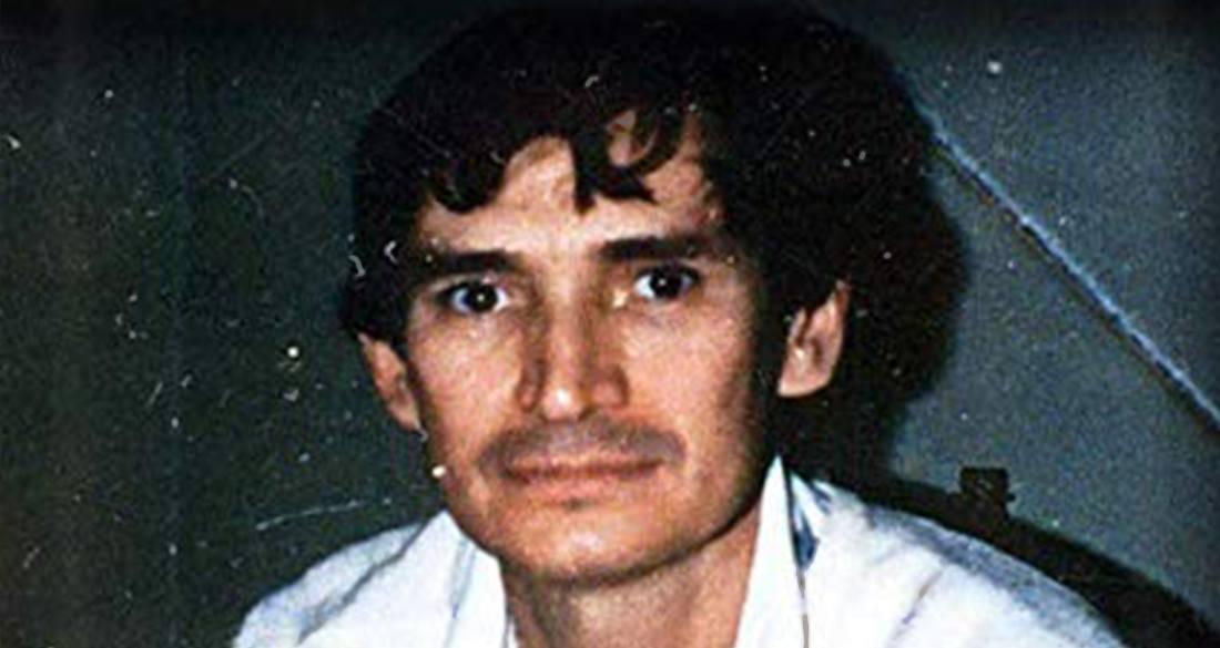 Felix Miguel Gallardo