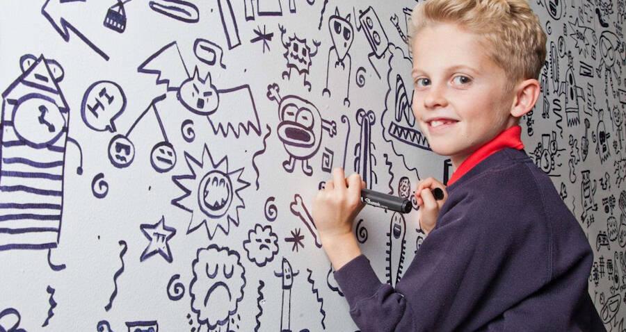 doodle-boy.jpg