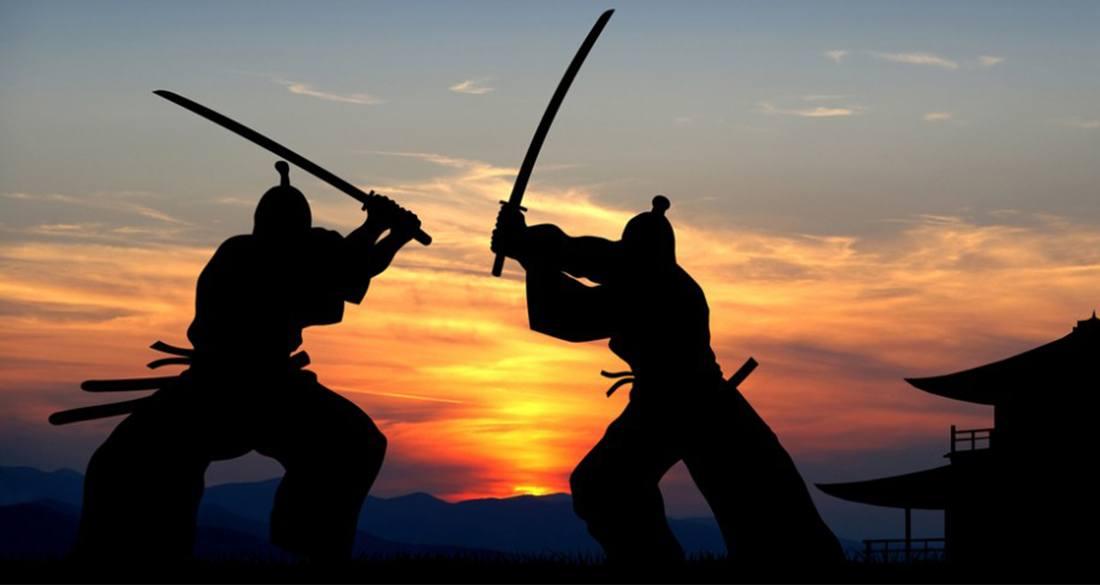 sillhouettes-of-samurai-fighting-featured.jpg