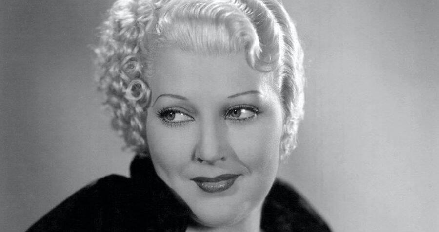 thelma-todd-in-1933-og-1-1.jpg