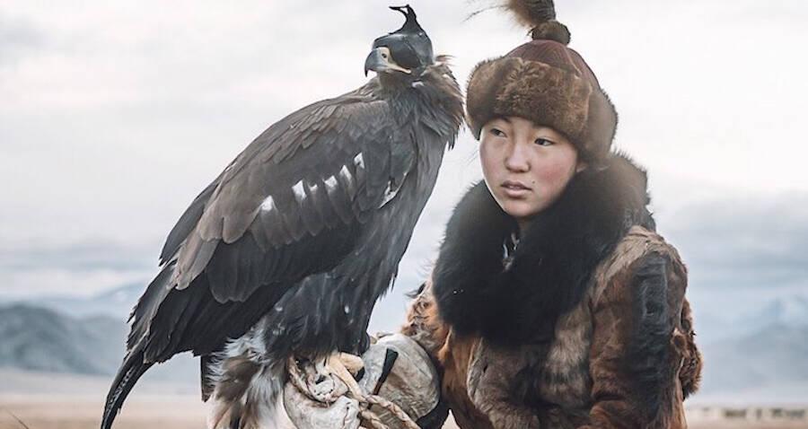 woman-holding-eagle.jpg
