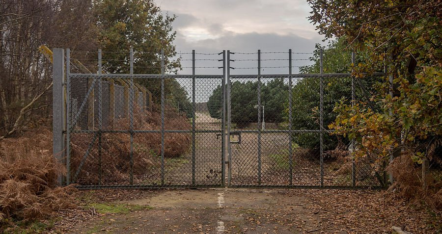 woodbridge-base-gate-featured.jpg