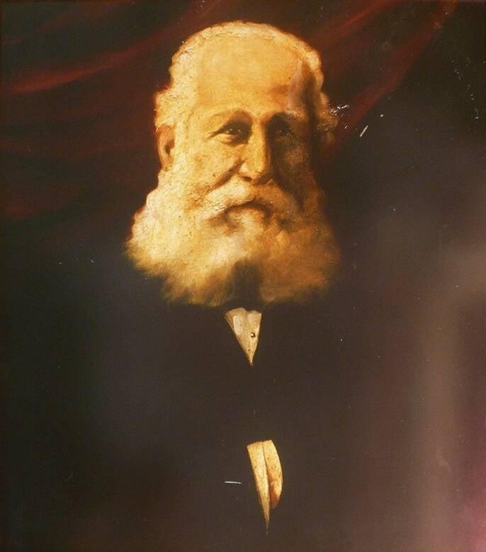 Carvalho Monteiro