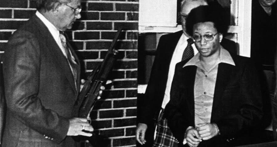 Were The Atlanta Child Murders From 'Mindhunter' The Work Of A Serial Killer Or The KKK?