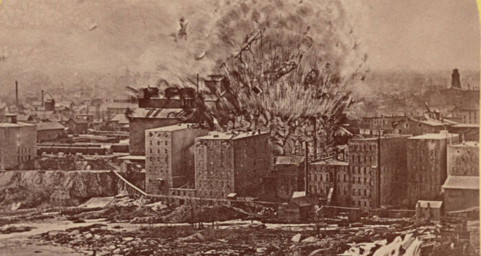 Washburn-mill-explosion