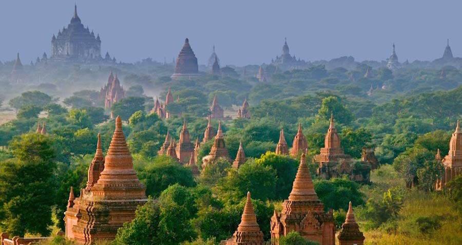 bagan-temples.jpg