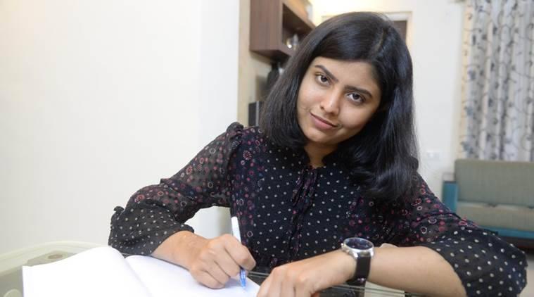 Shreya Siddanagowda