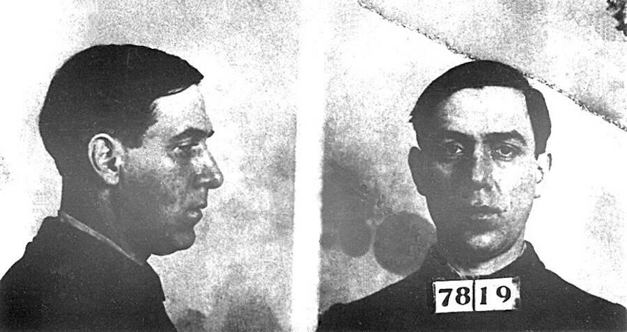 Alessandro Vollero