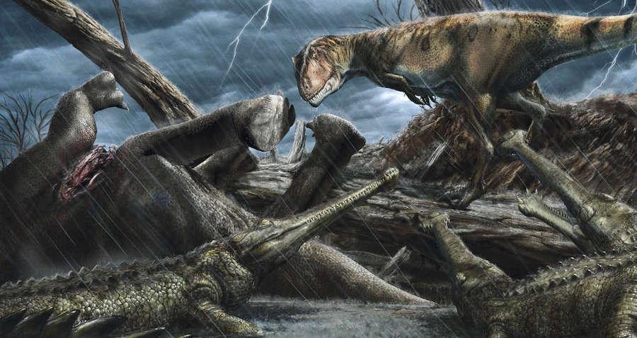 carcharodontosaurus-and-elosuchus-featured.jpg