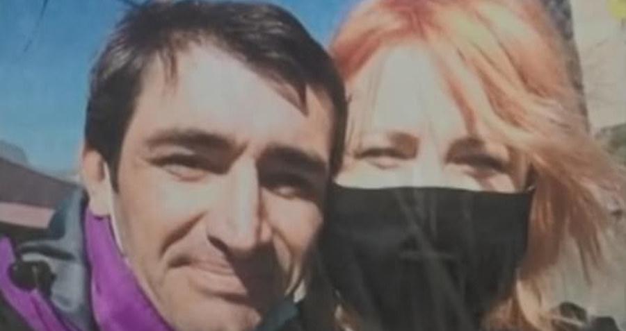 oleksandr-and-his-girlfriend-turned-victim-featured.jpg