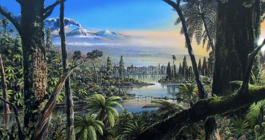 painting-of-rainforest-in-antarctica-featured.jpg