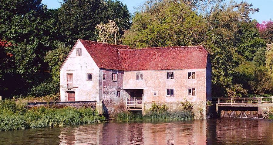 sturminster-newton-mill-featured.jpg