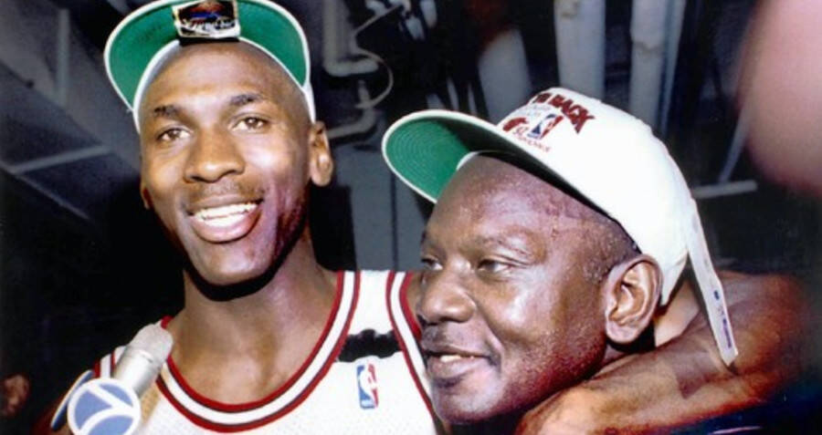 michael-and-james-jordan.jpg