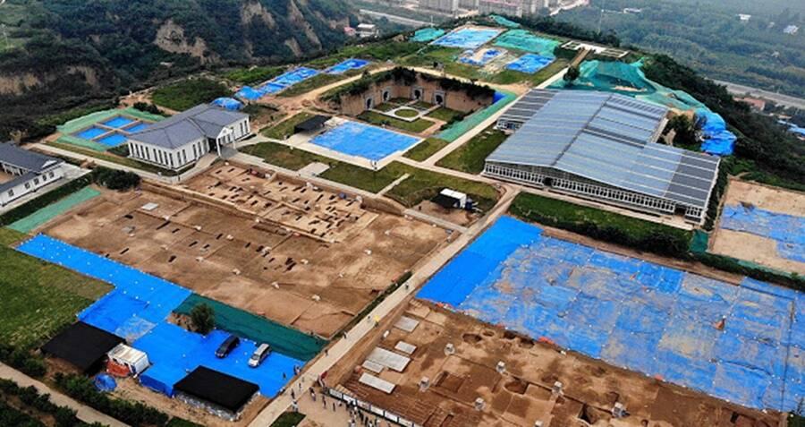 shuanghuaishu-site-from-above.jpg