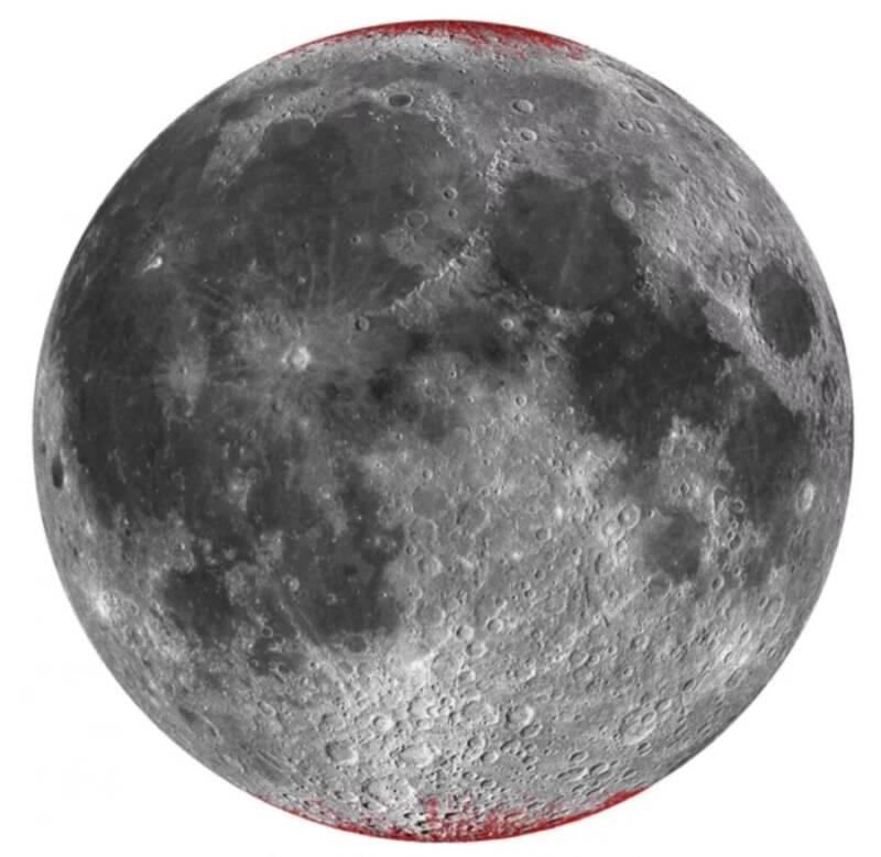 Rusty Moon