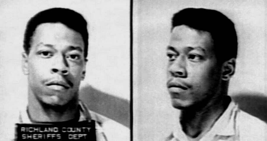 This Child Killer Escaped Prison When Guards Let Him Go To The Mall In 1973 — And He Remains Uncaught