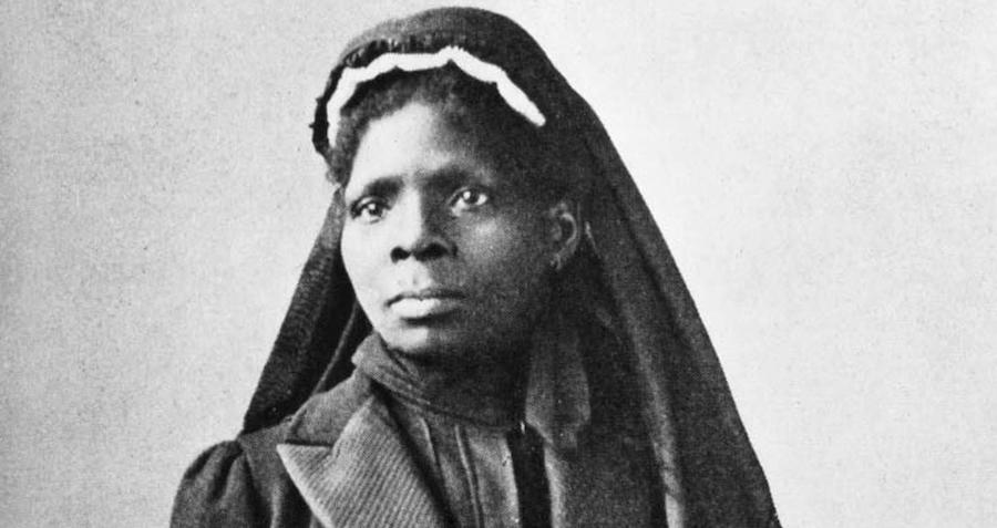 Meet Susie King Taylor, The First African American Army Nurse Who Moonlit As A Teacher For Black Union Soldiers
