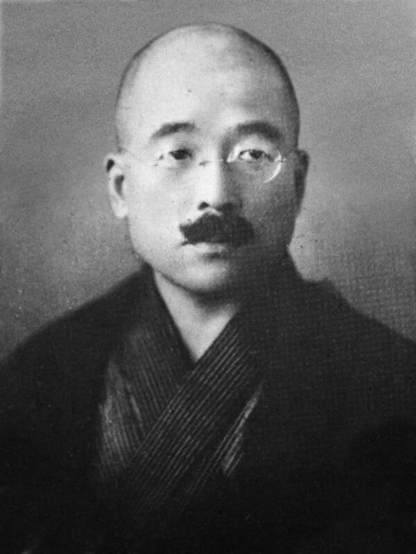 Chikahiko Koizumi
