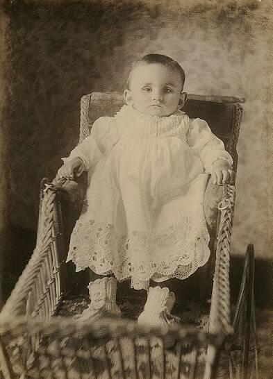 Victorian Death Photos Of Children