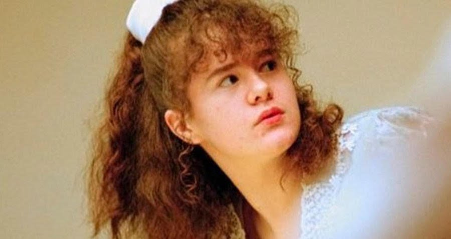 She Committed A Gruesome Murder At Age 18 — And Became The Youngest American Woman On Death Row