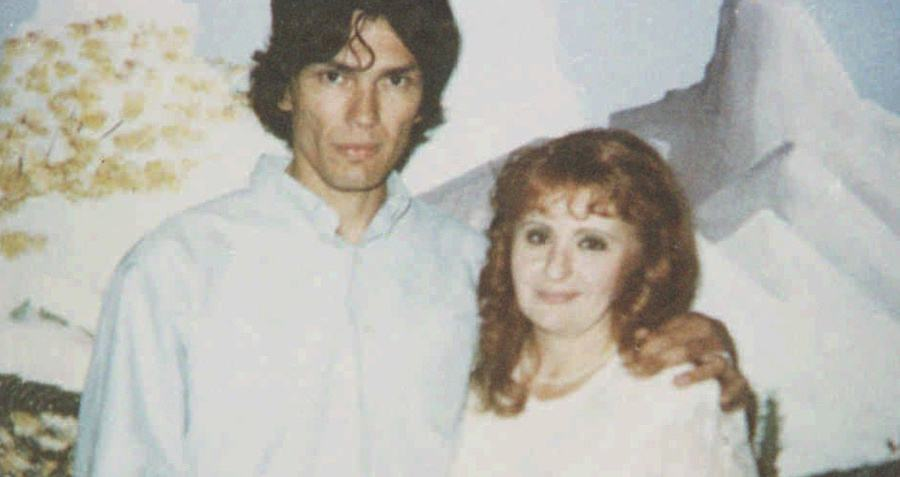 Doreen Lioy Was A Successful Editor — But She Gave It All Up To Marry A Serial Killer